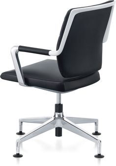crossline Office Chair Family by Sedus