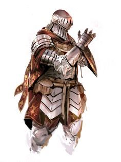 "Grace of Knights II (Ex): Templars are born and breed to be one with their armour and move dexerrously with the heaviest of armours. System: You get back dexterity penalties from armour. You get back AC = level + 2. Does not stack with ""Grace of Knights""."