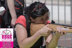 Raid Aventure Sportif Orientatipn feminin DropZone Girls edition 2018 1666 Édition 2018 Raid-Training « Amazones DropZone Girls » Sport Aventure Féminin d'Orientation Raid Aventure, Orientation, Train, Riding Habit, Athlete, Woman, Strollers