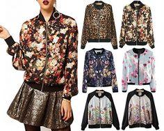 Готовимся к модной осени: выбираем куртку бомбер - Ярмарка Мастеров - ручная работа, handmade