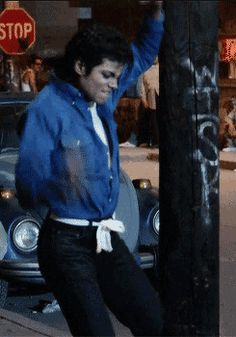 Those iconic moves we'll never forget!