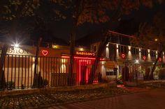 Address Babylon night club, Starohájska 3, Bratislava Babylon Club, Bratislava, Night Club, Fair Grounds, Fun, Travel, Viajes, Destinations, Traveling