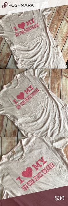 """v t g 