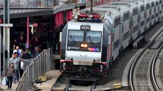 The technology that could have stopped the New Jersey train crash