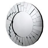 Found it at Wayfair.co.uk - Raundin Wall Mirror