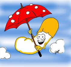 Gils World: Über den Wolken kann das Sporen noch grenzenlos se...