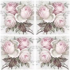 WallyE Cat Paper Napkins 20 Pack Shabby Chic Decoupage Supplies for Autumn