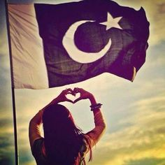 Find images and videos on We Heart It - the app to get lost in what you love. Pak Independence Day, Happy Independence Day Pakistan, Pakistan 14 August, Pakistan Zindabad, Pakistan Defence, Pakistan Pictures, Pakistan Images, Pakistan Flag Wallpaper, 14 August Dpz