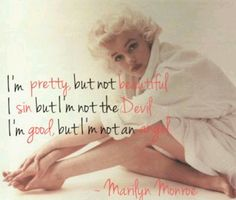 Marilyn Monroe Quotes Marilyn Monroe Quotes And Sayings Marilyn Monroe Quotes About Money Marilyn Monroe Quotes Smile Marilyn Monroe Quotes About love Marilyn Monroe Quotes Im Selfish Marilyn Monroe Movie quotes Marilyn Monroe Beauty Quotes Bitch Quotes, Sassy Quotes, Badass Quotes, Smile Quotes, Girl Quotes, Woman Quotes, Great Quotes, Quotes To Live By, Inspirational Quotes