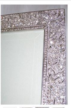 Olivia Riegel Windsor 2 x 3 in. Picture Frame | Olivia ...