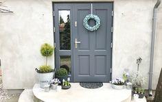 Garage Doors, Patio, Outdoor Decor, House, Google, Home Decor, Homemade Home Decor, Yard, Porch