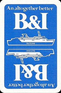 British India Steam Navigation Co. - B.I.