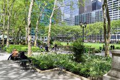 Que ver en Midtown Manhattan: itinerario por el centro de Nueva York Manhattan, Vineyard, Outdoor, New York City, Centre, Outdoors, Vine Yard, Vineyard Vines, Outdoor Games