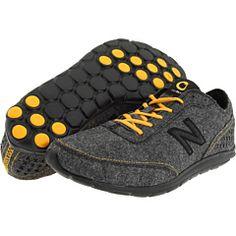 New Balance Men's MW01 Newsky Wellness Shoe