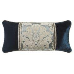 Croscill Chamade Decorative Pillows Decorative Pillows