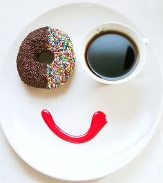 smile | your joy is the source of your smile, but sometimes your smile ...