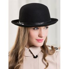 4a1daeced09 2018 New Women s Accessories Online. Best New Women s Accessories For Sale