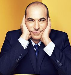 #louislitt #suits Suits USA