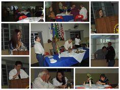SOCIAIS CULTURAIS E ETC.  BOANERGES GONÇALVES: Rotary Club de Indaiatuba Coaes