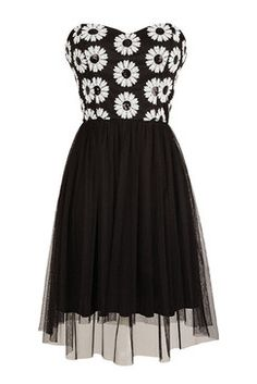 fashion fall trends 2014 09 homecoming dresses 22