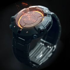 New-Screenshot-of-Tom-Clancys-The-Division-Showcases-Agents-Smart-Watch.jpg 677×676 pixels