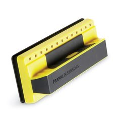 For the Digital Enthusiast: A Stud Finder to Love