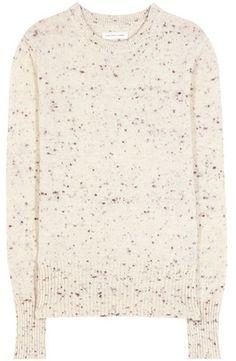 Isabel Marant, Étoile Ellis Wool Sweater