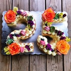 The Best Louisiana Chicken Pasta – CraftnBaker Cupcake Cake Designs, Cupcake Cakes, 27 Birthday Ideas, 27th Birthday, Birthday Parties, Birthday Cake, Pretty Cakes, Cute Cakes, Louisiana Chicken Pasta