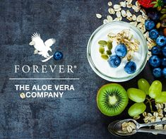 Forever Living is the world's largest grower, manufacturer and distributor of Aloe Vera. Discover Forever Living Products and learn more about becoming a forever business owner here. Beauty Tips Using Aloe Vera, Forever Freedom, Clean9, Forever Aloe, Forever Living Products, Aloe Vera Gel, Clean Beauty, How To Stay Healthy, How To Make Money