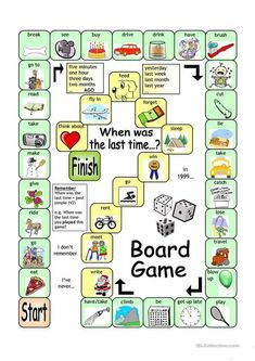 english board games printable: 10 тыс изображений найдено в Яндекс.Картинках