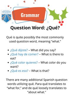 Read and practice. Book a FREE class with one Native Speaking teachers. Grammar Questions, Spanish Online, Meant To Be, Homeschool, Sayings, Reading, Words, Free, Lyrics