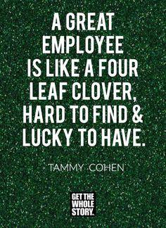 1000 employee appreciation quotes on pinterest employee
