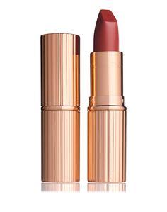 Matte Revolution Bond Girl | Lipstick | Charlotte Tilbury