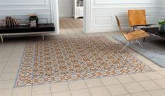 CODICER 95, S.L. Flooring & Tiles - Company Directory - Tiles, Flooring…