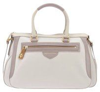 Marc by Marc Jacobs Bag - Satchel