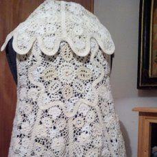 (50) Одноклассники Pavlova, Crochet, Women, Fashion, Crochet Hooks, Moda, Women's, La Mode, Crocheting