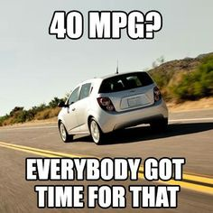 #Chevy #Chevrolet #Meme #Sonic Chevy Memes, Black Betty, Chevy Chevrolet, Car Humor, Jokes, Lol, Trucks, Cars, Husky Jokes