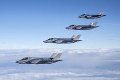 The supersonic aircraft have been stationed in America since their manufacture, being tested and used for training by Royal Air Force and Royal Navy pilots Us Air Force, Royal Air Force, Navy Requirements, Hms Queen Elizabeth, Nagoya, Royal Navy, Marine Corps, Military Aircraft, Fighter Jets