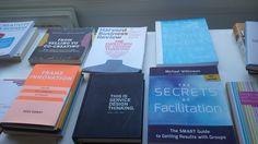 Legal Art 105 Harvard Business Review, Secret Service, Inspirational Books, Innovation, Art Gallery, How To Get, Creative, Art Museum, Fine Art Gallery