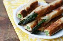 Asparagus_cream_cheese_wonton_fries_recipe