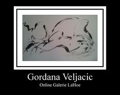 Gordana Veljacic New Art