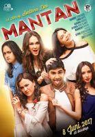Download Film Mantan (2017) Full Movie Terbaru : http://www.gratisinter.net/2017/06/download-film-mantan-2017-full-movie.html