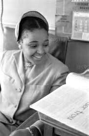 Winnie Mandela, Xhosa, One Day I Will, African Beauty, My People, The Rock, Role Models, Inspire Me, Alice