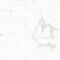 CAMBRIA® Torquay Design Palette | Collection of 100+ Natural Stone Countertop Designs & Colors