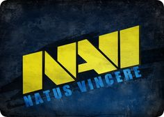 navi mouse pad natus vincere mousepads Speed face best gaming mouse pad gamer large personalized mouse pads keyboard pad cool