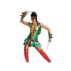 best superhero costume women | Superhero Costumes, Women's Superhero Costumes, Sexy Costumes ...