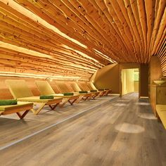 Parchet Hue, Couch, Flooring, The Originals, Elegant, Furniture, Design, Home Decor, Nature