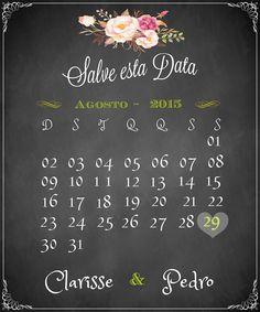 #savethedate #salveestadata #reserveestadata #casamento #wedding #festadecasamento #chalkboard dgidgi2008@hotmail.com