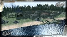 A few months ago, I stumbled across a map of Trinsic for Call of Duty 4. It's taken a while, but I finally got around to putting it up as a download.    NEWS: http://www.ultimaaiera.com/blog/new-download-trinsic-for-call-of-duty-4/    DOWNLOAD: http://www.ultimaaiera.com/beyond-ultima/spin-offs/trinsic-for-call-of-duty-4/