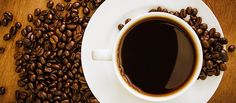 Fighting Fatigue without Caffeine